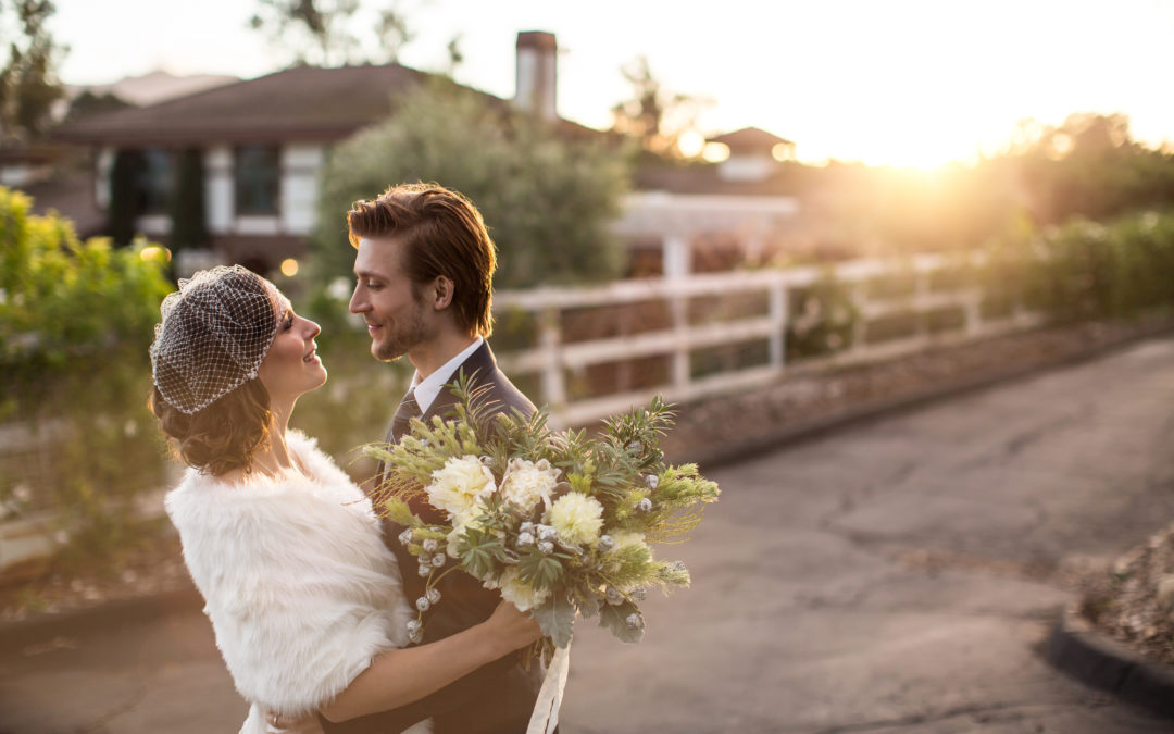 The Pros and Cons of Each Wedding Season